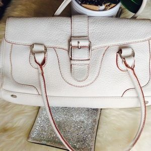 Vintage Michael Kors Bag ❤️